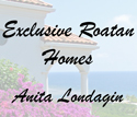 Roatan Real Estate Exclusive Homes