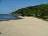 Caribbean island land for sale by owner