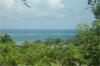 Calabash Bight beach frontage property for sale